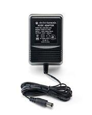 Original Genuine EHX Wall Wart Power Supply Unit, US9.6DC-200mA, Brand New