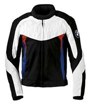 BMW Motorbike Racing Leather Mens Jacket Biker Motorcycle Mens Leather Jackets