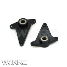 600 Metal Aileron Lever For ALIGN T-REX 600ESP Rc Helicopter trex