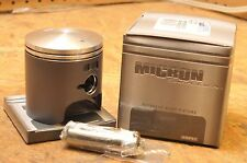 NEW NOS KIMPEX PISTON KIT 09-774M SKI DOO 600 FORMULA III 3 LT