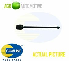 COMLINE FRONT TIE ROD AXLE JOINT TRACK ROD OE REPLACEMENT CTR3240