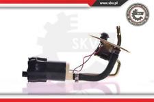 ESEN SKV Kraftstoff-Fördereinheit 02SKV743 für OPEL