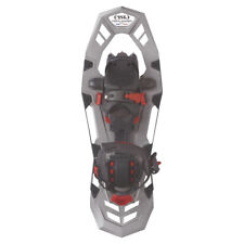 TSL Highlander Expedition Snowshoes |  | HIEX