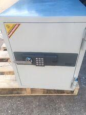 Phoenix 500 Fire Safe
