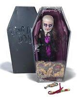 USED Living Dead Dolls - VANITY- Series 7 - SEE DESCRIPTION