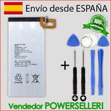 Bateria para BlackBerry Priv | BAT-60122-003 + kit herramientas / tools