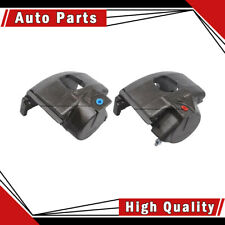 For 1986-1993 Ford F-150 - Cardone 2pcs Front Left & Right Disc Brake Calipers