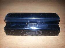 Genuine Sirius home dock cradle SUPH1 for Sportster Stratus Starmate Original