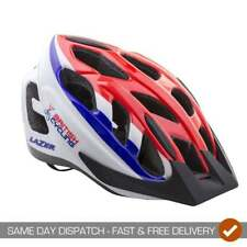 Lazer Cyclone British Helmet 2015 CZ1432074 Large