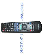 REPLACEMENT REMOTE FOR PANASONIC DVD DMR-XW380GL DMR-XW385GL DMR-XW390GL