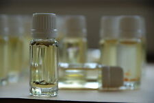 In seine Träume 10 ml Fl magisches Öl - Voodooöl Voodoo Öl