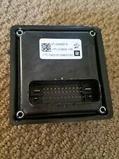 Genuine GM ABS Control Unit 20980215