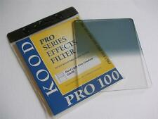 KOOD PRO 100 SERIES ND-2 LIGHT GREY GRADUATED FITS COKIN Z SERIES NDX2 GG1H