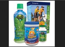 Healthy Body Start Pak Original by Youngevity