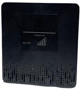 Tmobile 4G LTE Window Unit Nextivity Cel-fi Duo CELFI-D32-21266NU (no cord)