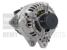 Alternator-Eng Code: ALH Remy 94266