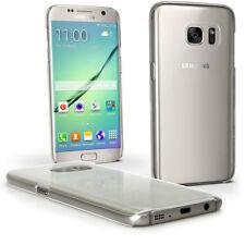 Étuis, housses et coques avec clip Samsung Galaxy S7 pour téléphone mobile et assistant personnel (PDA) Samsung