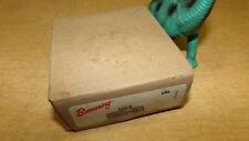 NEW Browning AAH-G Angular Adjusting Hub *Free Shipping*
