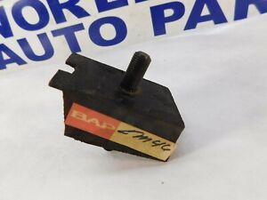 Morris Minor Transmission Mount   948-1098 ref AAA3768   Old Stock   1954-on