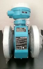 ENDRESS+HAUSER PROMAG P 53P80-AMGB1RC1BAAA FLOW TRANSMITTER *NEW NO BOX*