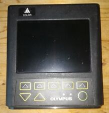 OLYMPUS P/N: 9020342.01 Color Display Optoelectronic for Olympus Bondmaster