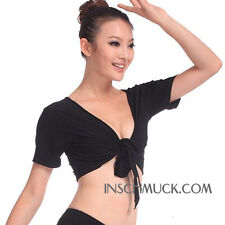 C91601 Belly Dancing Belly Dancing Costume Upper Top