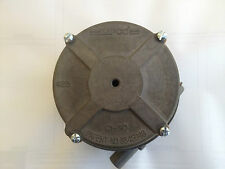 Impco 425 Mixer Genuine LPG Diaphragm suits both Clean Air and Feed Back