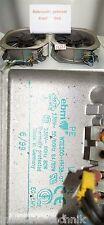 Mur fenêtre ventilateur axial ventilateur BE//échappement soufflage Trappe ventilateur Ø div Gößen