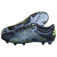 Détails sur basket CRAMPON Foot PUMA Chaussure en Toile traité + Sac tissu FilleGarçon P 38