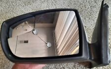 2012-16 Ford Focus Driver (Left) Side power Mirror