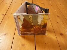 Hubert di Goisern-WIA il tempo passa-live | Doppio CD BMG Records 1995