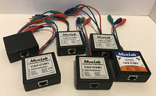 MuxLab CAV-CVB1 Active Component Control4 C4 Preowned Tested Single Unit