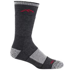 (6 Pack) Darn Tough Men's Hiker Boot Sock Full Cushion (Style 1405) Merino Wool