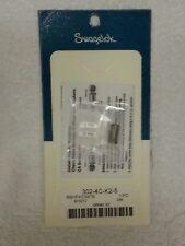 Swagelok 302-4C-K2-5 Compression Spring - NOS