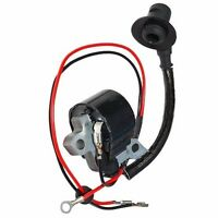 IGNITION COIL FITS STIHL MS660 MS066 1122-400-1314 NEW