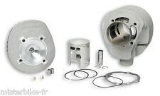 Kit Cylindre / Cylinder + CULASSE ALU MALOSSI VESPA PX E 200 Réf:3115618
