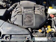 Transmission Assy Subaru Legacy 02 Fits Legacy