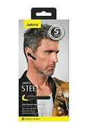 OEM Jabra STEEL Ruggedized Bluetooth Headset Universal Wireless Earpiece A2DP