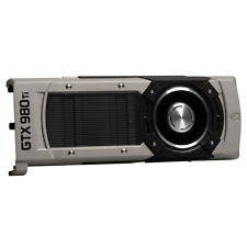 EVGA GeForce GTX 980 Ti Cooler (Manufacturer Refurbished)