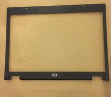 "15.4"" Screen Bezel Plastic Surround for HP Compaq Laptop 6710b 446871-001"