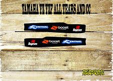 Yamaha YZ YZF 85 125 250 450 Swingarm Gráficos Pegatinas-Calcomanías-Boost