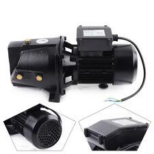 1 Hp Shallow Well Jet Pump For Wells Hmax66m Shallow Well Water Pump 750w Usa