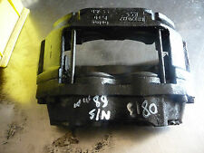 FORD CARGO0 813 FRONT NEARSIDE USED  CALIPER 68mm PISTONS