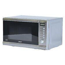 Igenix IG2060 800W Digital Microwave