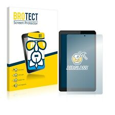 Screen Protector for Lenovo Tab M8 Tempered Glass Film Protection