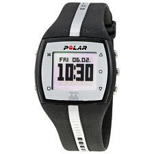 Polar FT7 Training Computer Sports Watch
