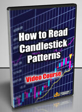 How to Read Candlestick Patterns - Forex Video Course