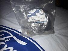 Genuine Ford Focus Mk2 Bottom Ball Joint # 1234382 Nos