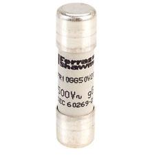 Mersen 16037 20A 10x38mm Gl/gg Fuse