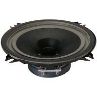 """Visaton FR13-4 5"""" Full-Range Speaker 4 Ohm"""